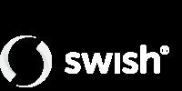 Nsula_swish_logo_RGB